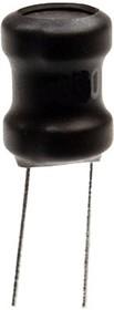 RLB0914-180KL, 18 мкГн дроссель-индуктивность