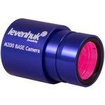 70354, Камера цифровая Levenhuk M200 BASE