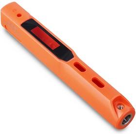 TS100 Сменный корпус для паяльника, оранжевый