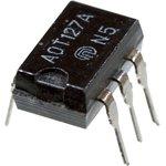 Фото 3/3 АОТ127А, Оптопара транзисторная [DIP-6]