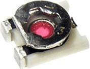 3302X-3-203E, 20 кОм подстроечный резистор