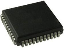 EPM7032SLC44-10N, MAX7000,Com,PLCC44