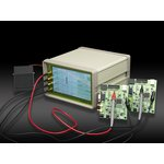 Фото 2/2 EyePoint S1, Прибор для поиска неисправных электронных компонентов на печатных платах