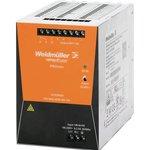 PRO MAX 480W 24V 20A, Источник питания регулируемый, 24 V