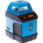 Ecoline EL515, Нивелир лазерный