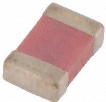 GRM21BR60J106ME19L, Ceramic Capacitors MLCC 0