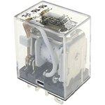 Фото 3/3 TRL-40 (DS1001-01-40W), DIP панель 40-контактная цанговая широкая
