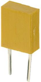 ZTB 500 КГц, керамический резонатор