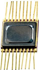 1533ИР33 (89г)