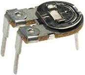 SH-085, 47KOHM, резистор подстроечный 47 кОм