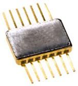 530ЛА12 (90-97г)