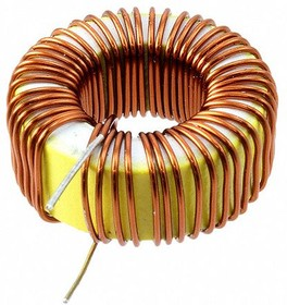 DPO-3.0-100, DP SERIES POWER INDUCTOR 100UH 3A