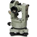 PROF-X15, Теодолит оптический