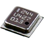 Фото 2/2 0273.300.244-1NV, BMP180, датчик абсолютного давления 30-110кПа I2C =BMP085=BMP280