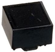 LQH66SN1R0M, 1.0 мкГн, 2525, 20%, Индуктивность SMD