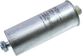 KA3500-0.47SA, KMKP3500-0,47SA, 5191-45178-04-00, 0,47 F 3500V