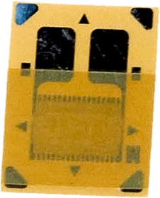 J2A-06-S047M-350, J2A-06-S047M-350, SP62, тензорезистор