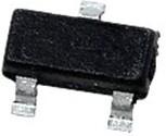 Фото 1/2 MAX803MEXR+T, супервизор CPU 140мс SC70