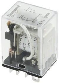 SZR-LY2-1-DC12V
