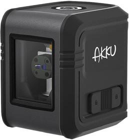 Лазерный уровень Xiaomi Akku Infrared Laser Level Gray
