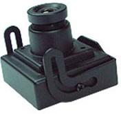 SK-2005XC, видеокамера ч/б 400ТВ лин f3.6 0.003люкс