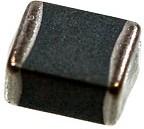 B72530-V170-K62 (CN1210K17G), Варистор