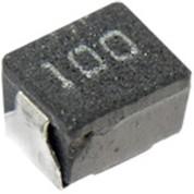 CM322522-270KL, 27 мкГн 1210 ЧИП-индуктивность