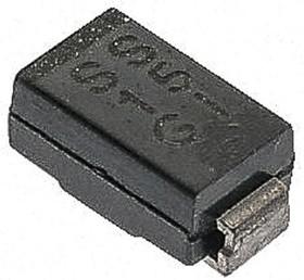RFN1L6STE25