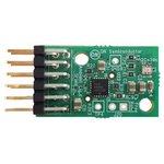 Фото 2/2 ALS-GEVB, Оценочная плата, плата датчика окружающего света Shield, АЦП 16 бит, 2-проводной I2C интерфейс