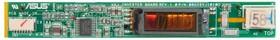 (60-NFBIN1000-A01) плата инвертора для Asus V6J, V6, VX1 (INVERTER BD)