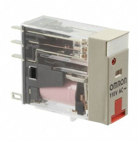 G2R-2-SNI AC110(S)