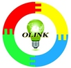 Xiamen Olink Import & Export Co., Ltd.