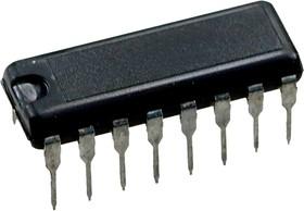 К174 УР5, (TDA2541)(98-03г)