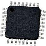 Фото 2/3 ATmega168PA-AU, Микроконтроллер 8-Бит, picoPower, AVR, 20МГц, 16КБ Flash [TQFP-32]