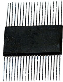 КР588ВГ1, (1990-97г)