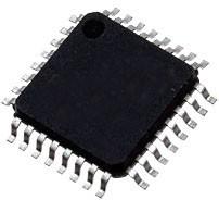 STM32L051K8T6
