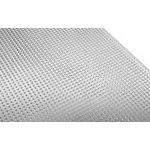 Рассеиватель (Микропризма) 590*590*1,3mm (10 шт.)