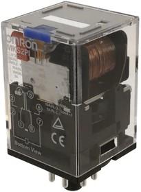 MKS2PI AC110