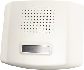 Звонок проводной Рондо РН-04 электронный гонг РН-04