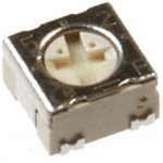 Фото 2/2 PVG3A102C01R00, Резистор переменный