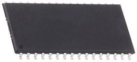 RMLV0408EGSA-4S2#AA1, 4Mb Advanced SRAM