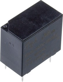 TRCA-12VDC-SD-ADF, реле 10A/250VAC