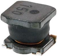 VLS5045EX-1R8N, чип индуктивность SMD 1.8мкГн 20% 5x5x4.5мм