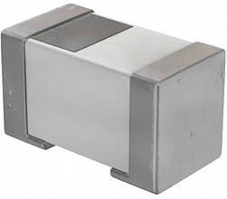 MLF2012DR82JT000, чип индуктивность SMD 820нГн 5% 150мА 0805