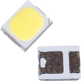 FM-DP3528WGS-460QH-R80, светодиод SMD 6000K, 70-75 Лм при 150мА 0.5Вт 3В CRI80