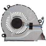 (862954-001) вентилятор (кулер) для ноутбука HP 17-W, 17-W119TX2Plus ...