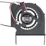 ( ) вентилятор (кулер) для ноутбука Samsung R428, R403, R439, P428, R429, R480 ...