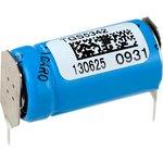 TGS5342-G03, датч.СО электрохим. с выводами (мини)