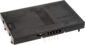 145205-2, Разъем SMART CARD 9pin (снято с производства)