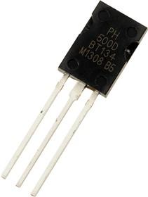 ВТ134-500D, SOT82